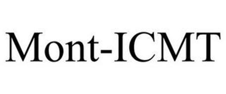 MONT-ICMT
