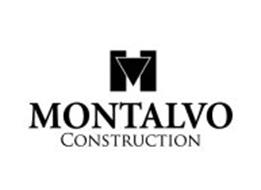 M MONTALVO CONSTRUCTION
