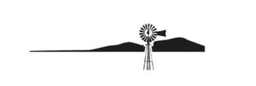 Montana Farm Bureau Federation