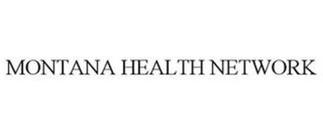 MONTANA HEALTH NETWORK