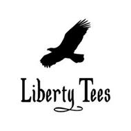 LIBERTY TEES