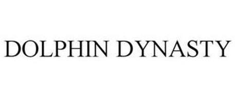 DOLPHIN DYNASTY