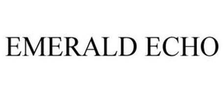 EMERALD ECHO