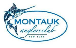 MONTAUK ANGLERS CLUB NEW YORK