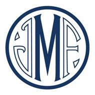 M J F