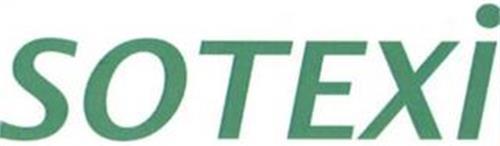 SOTEXI
