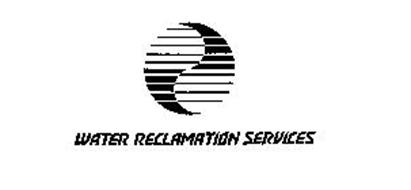WATER RECLAMATION SERVICES