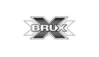 BRUX XXX