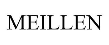 MEILLEN