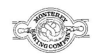 MONTEREY BAKING COMPANY