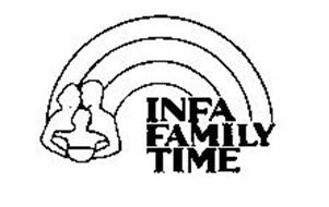 INFA FAMILY TIME