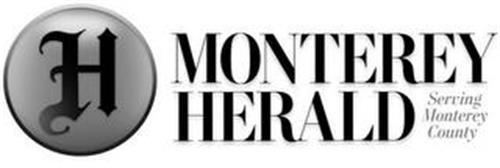 H MONTEREY HERALD SERVING MONTEREY COUNTY