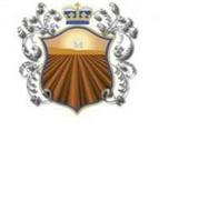 Montes-Pelayo, Macrina