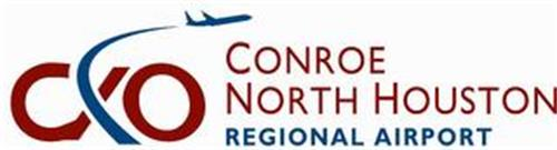 CXO CONROE NORTH HOUSTON REGIONAL AIRPORT