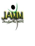 JAMM JAMAKIN ME MOVE