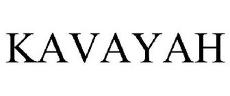 KAVAYAH