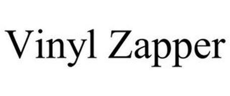 VINYL ZAPPER