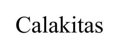 CALAKITAS