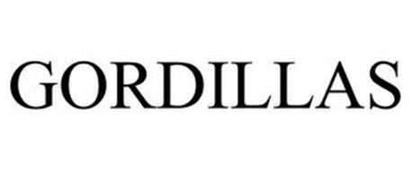 GORDILLAS