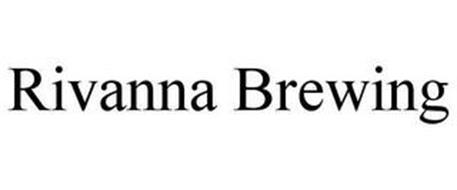 RIVANNA BREWING