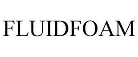FLUIDFOAM