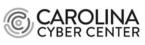 CAROLINA CYBER CENTER