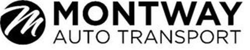 M MONTWAY AUTO TRANSPORT