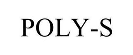 POLY-S