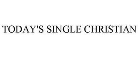 today s single christian trademark of moody bible