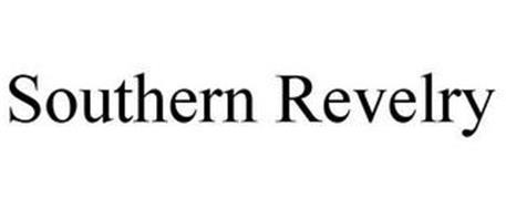 SOUTHERN REVELRY