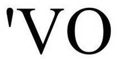 vo trademark of moog music inc serial number 77295223