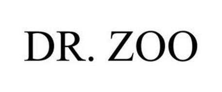 DR. ZOO