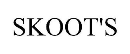 SKOOT'S