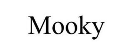 MOOKY