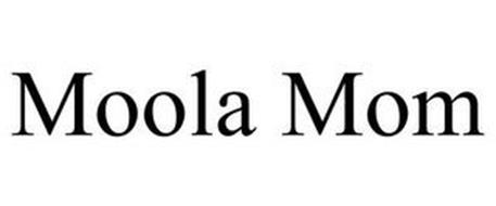 MOOLA MOM