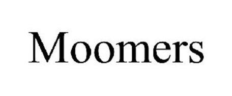 MOOMERS