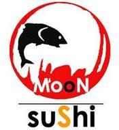 MOONSUSHI