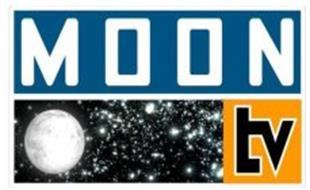 MOON TV