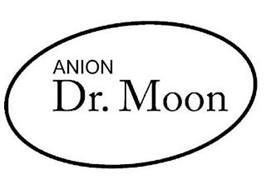 ANION DR. MOON