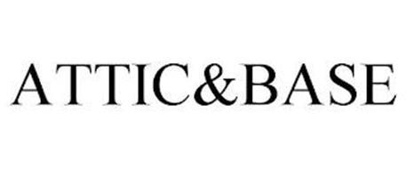 ATTIC&BASE