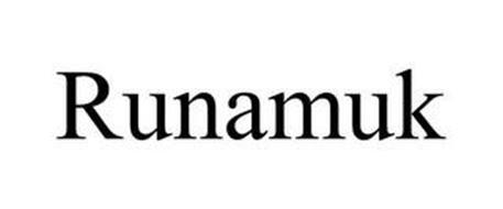 RUNAMOK