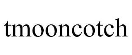 T MOONCOTCH