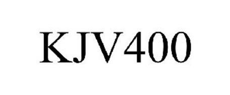 KJV400
