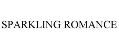SPARKLING ROMANCE