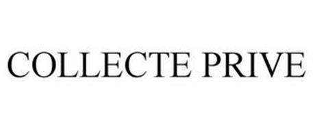COLLECTE PRIVE