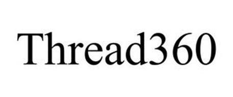 THREAD360