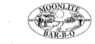 MOONLITE BAR-B-Q INN INN