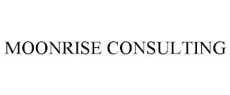 MOONRISE CONSULTING