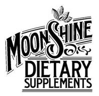 MOONSHINE DIETARY SUPPLEMENTS