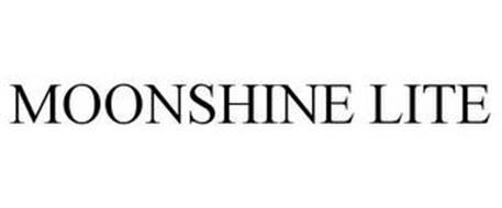 MOONSHINE LITE